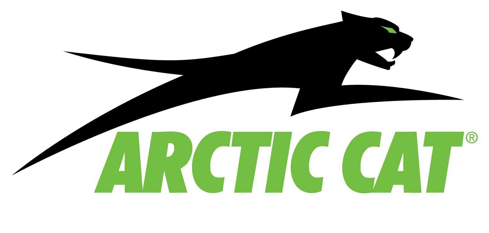 Arctic Cat, Inc.